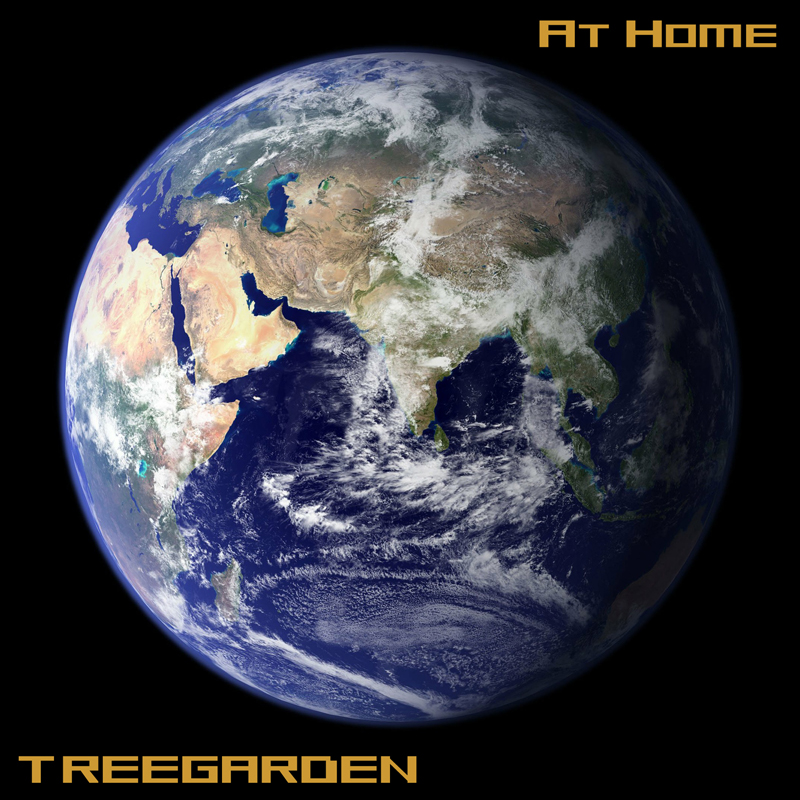 Treegarden-At-Home