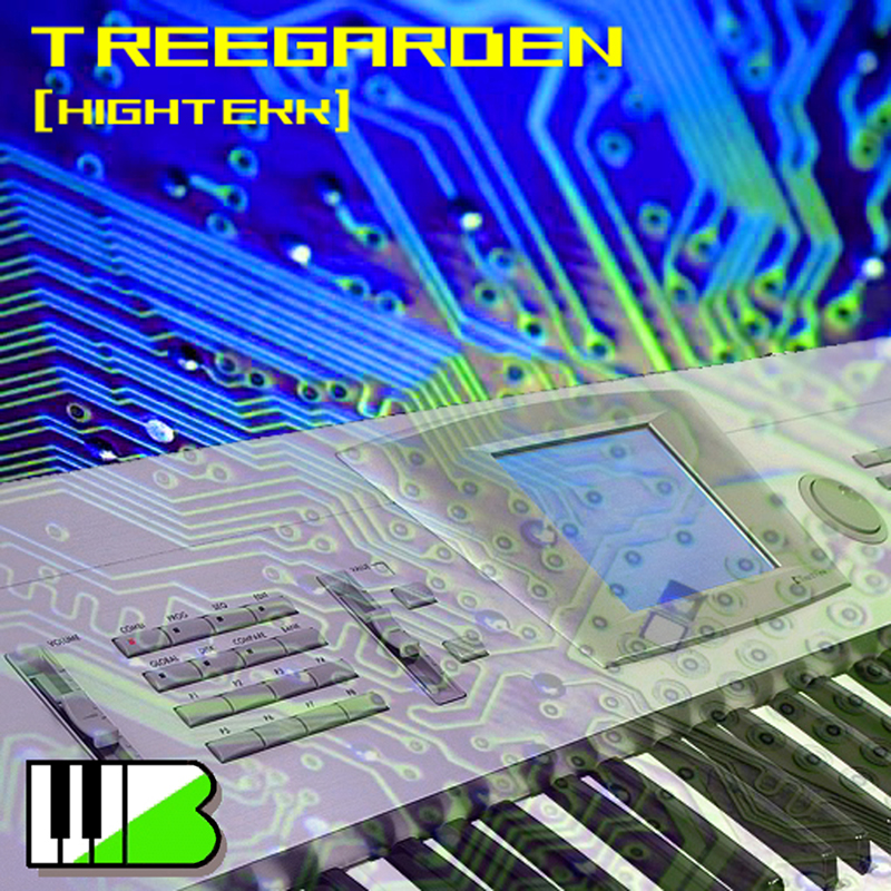 Treegarden-HighTekk
