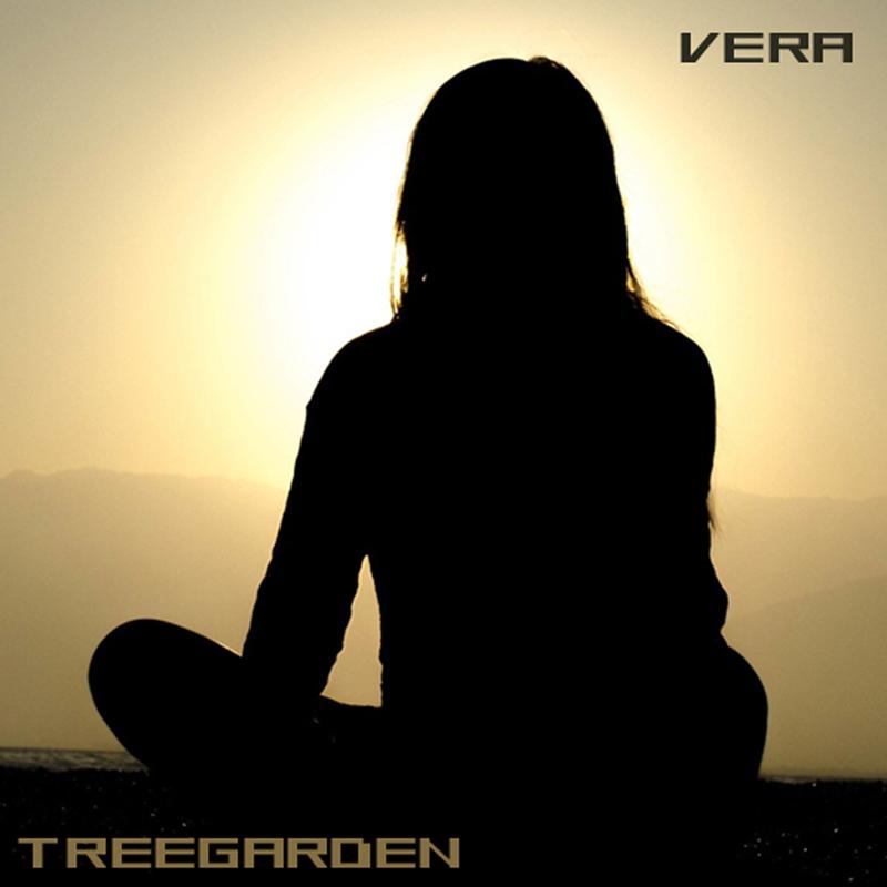 Treegarden-Vera